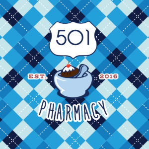 501 Pharmacy Coming to Chapel Hill's Briar Chapel Community