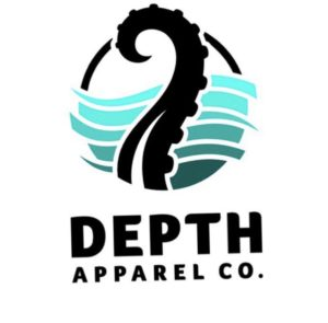 Depth Apparel Co.