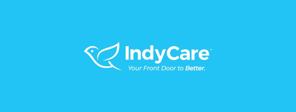 IndyCare now offered from 501 Pharmacy